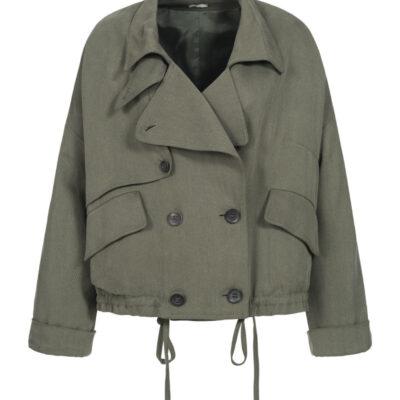 jacket ONE 29113-03