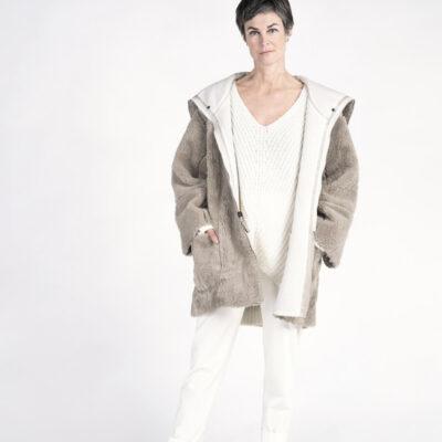 jacket SHANE-jumper BLAO-pants ALOA