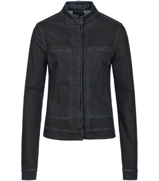 jacket XA 29161-06