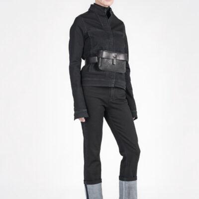 jacket XA-jumper CONTE-pants XAVI