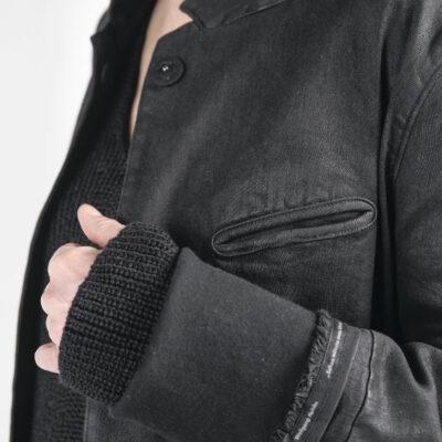 jacket XANDY