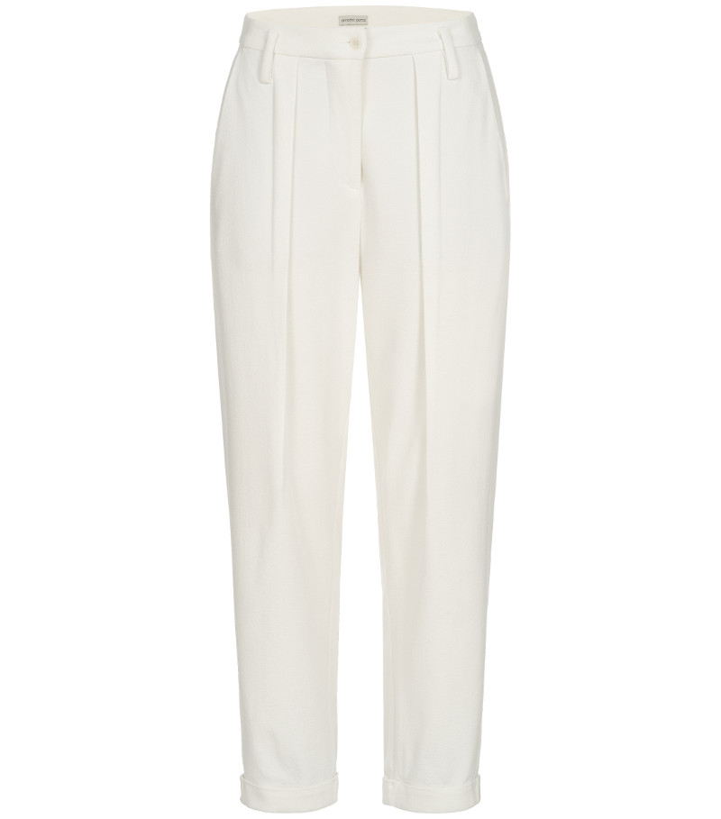 pants ALDO 29100-11