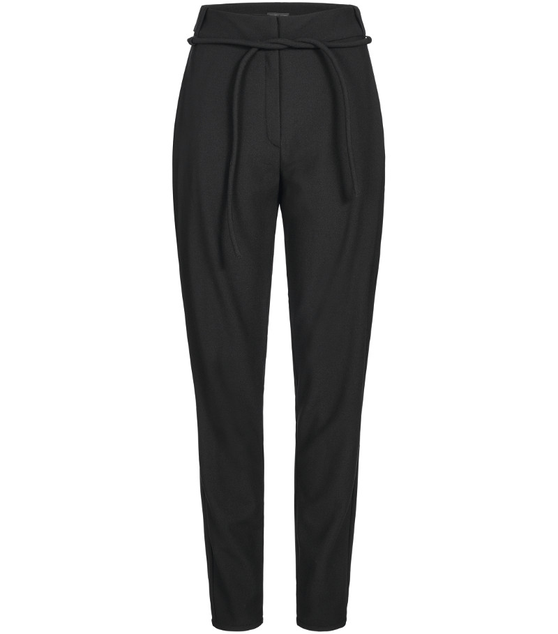 pants ALOIS 29100-08