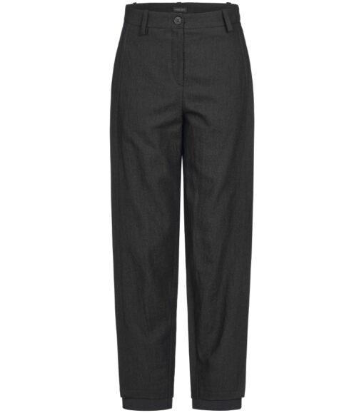 pants ELA 29126-08