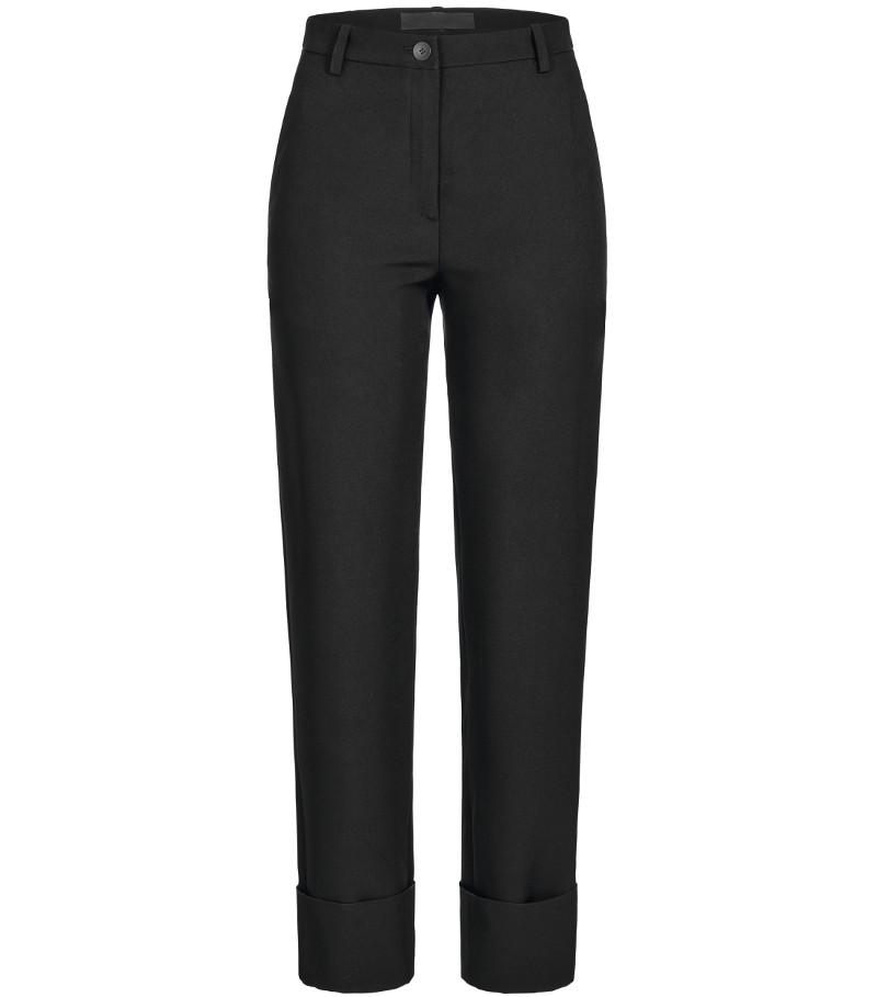 pants FUN 29103-08
