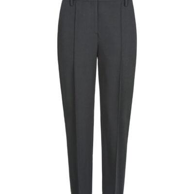 pants FUR 29103-06