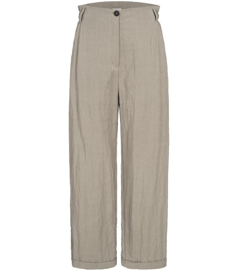 pants LAOS 29110-20