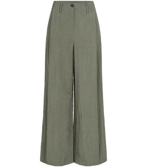 pants LATE 29110-03