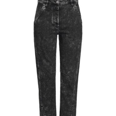 pants SOLIN 29129-08