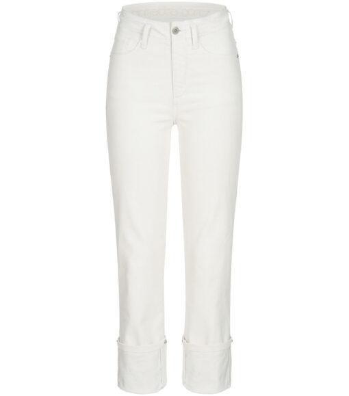 pants WANDI 29162-11