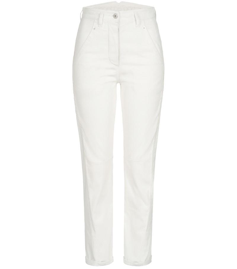 pants WAVE 29162-11
