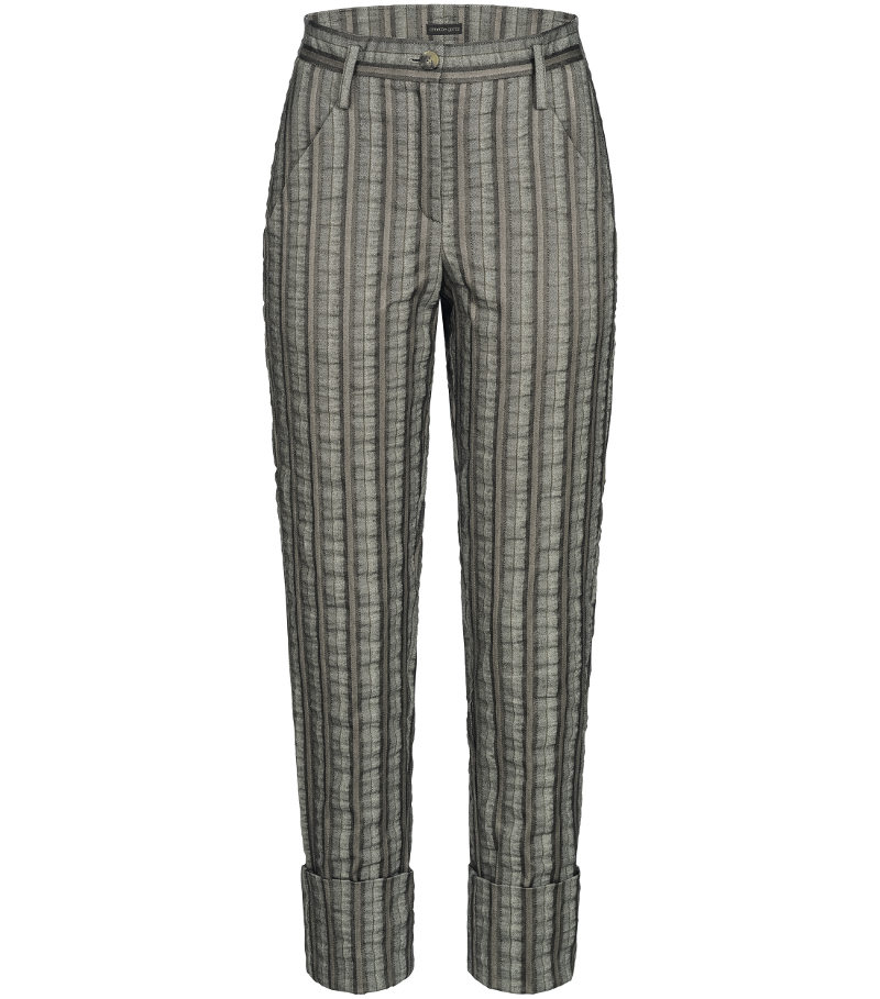 pants WIN 29120-48