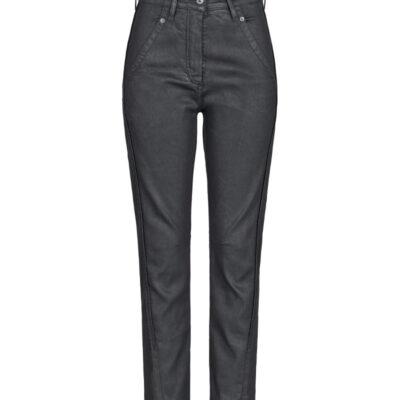 pants XAM 29161-08