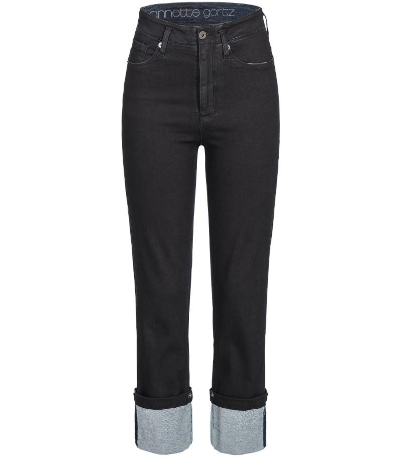 pants XAVI 29161-06