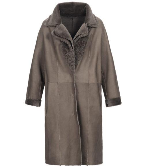 reversible coat TONIC 29904-07-1