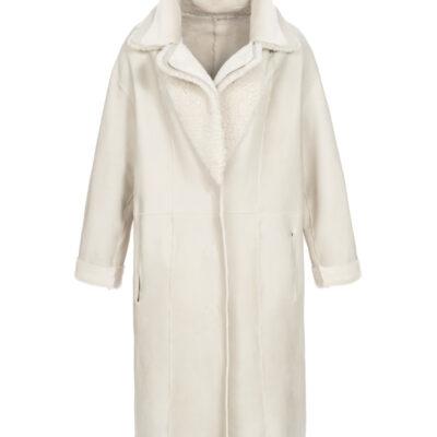 reversible coat TONIC 29904-11-1