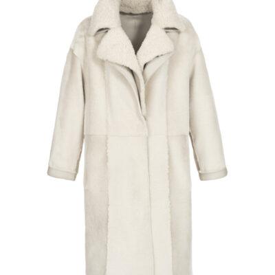 reversible coat TONIC 29904-11