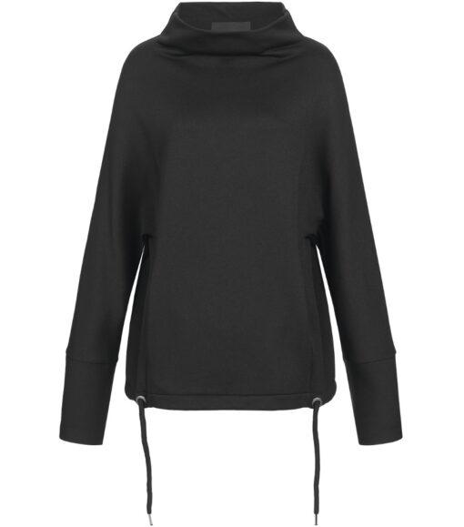 sweater PAM 29302-08