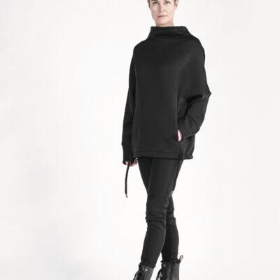 sweater PAM-pants FLAVI