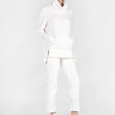 sweater PAO-pants WANDI